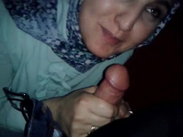 Узбек порно минет