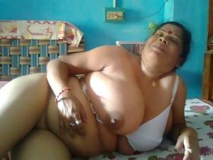 from Gregory free punjabi older women sex
