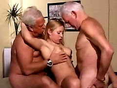 image Jizz sex movieture squirt and boy ass gay
